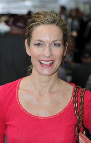 Martinek Schauspieler