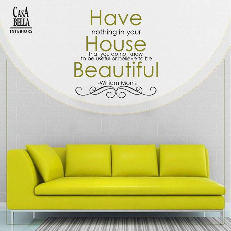 Find Furniture U0026 Decor Items That Speak To You On A Personal Level At Casa  Bella