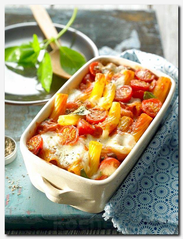 637 best Kochen Vegetarisch images on Pinterest Baby potatoes - kochrezepte leichte küche