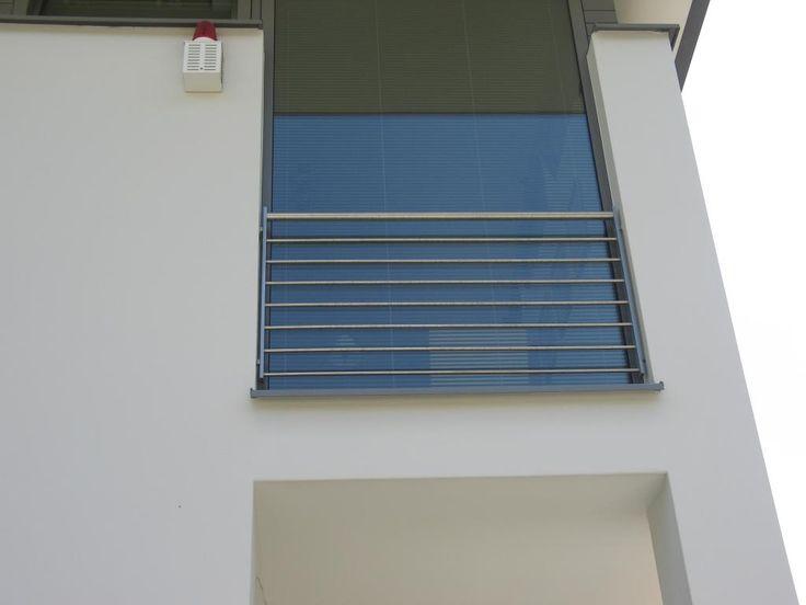 Bild0514.JPG Bild anklicken, um das Fenster zu schließen!