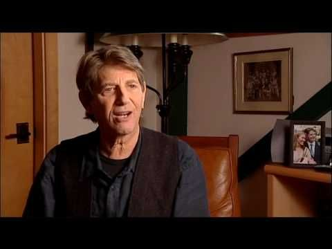 Peter Coyote speaks about the arts - YouTube
