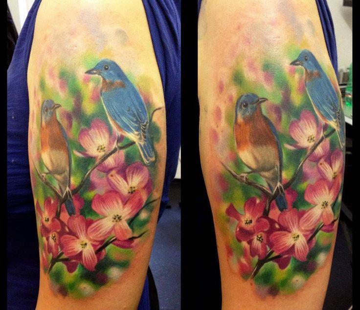Ceramic tattoo art tattoo pinterest tattoo art for Good tattoo parlors near me