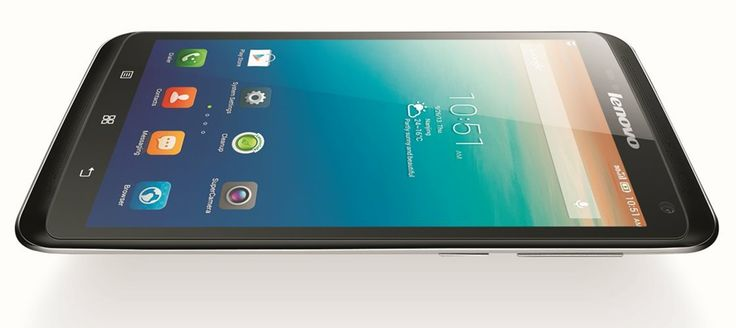 Smartphones high-end da Lenovo serão fabricados em solo brasileiro