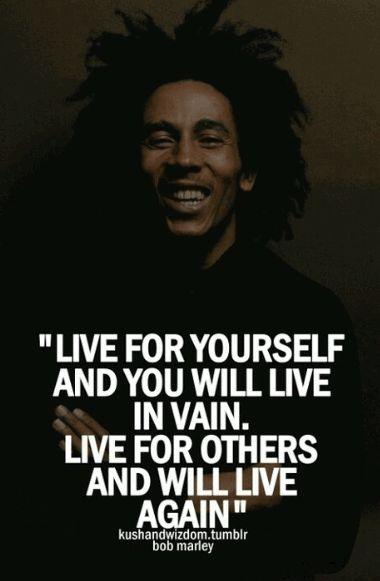 Bob Marley Love Quotes | 10 Bob Marley Love Quotes Positive Vibes Bob Marley Quotes Bob