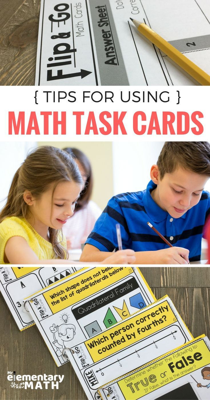 How to Learn Math Fast and Easy: Tips and Tricks - WiseStep
