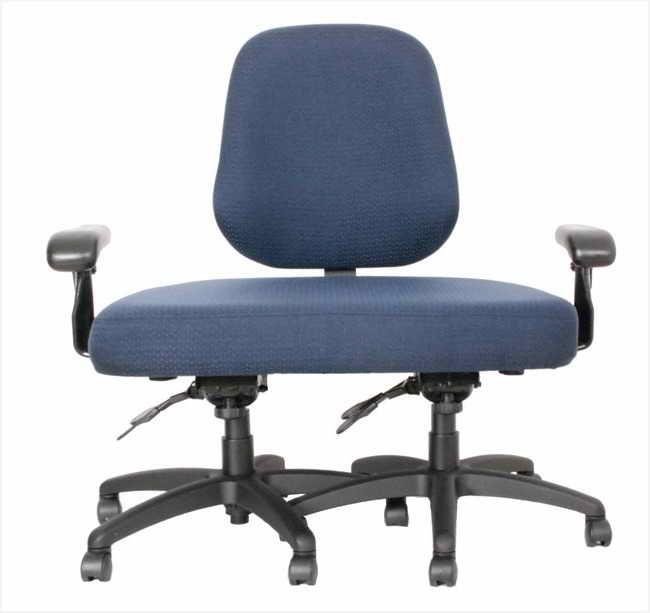 Pin Di Chairs Buying Guide