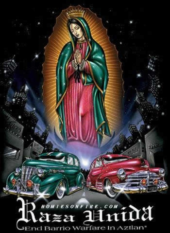 17 best images about lowrider arte on pinterest chicano graphics and lowrider tattoo - Brown pride lowrider ...