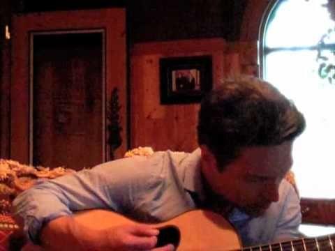 56 Best Richard Marx Music Videos Images On Pinterest Music Videos Richard Marx And Christmas