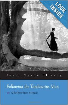 Janet Mason Ellerby follows the crooked path she took from a protected and privileged childhood and early adolescence to her unplanned pregnancy and banishment and to her daughter's birth and adoption.