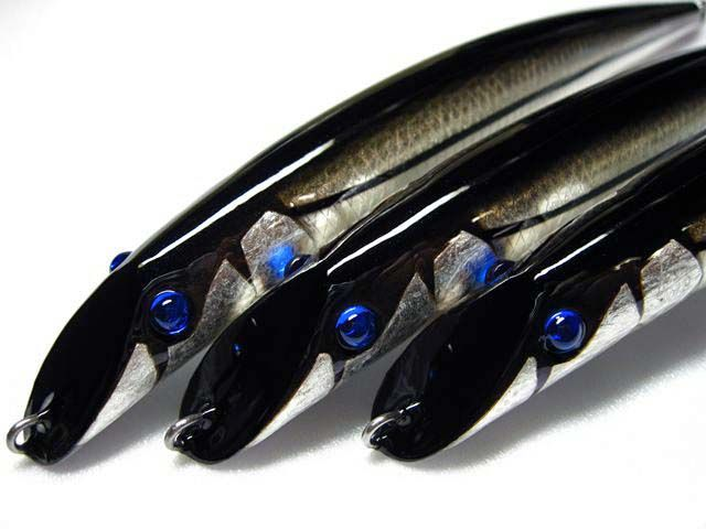 http://www.capitanrustyhook.com/search/label/custom lures?updated-max=2010-09-21T15:13:00+02:00