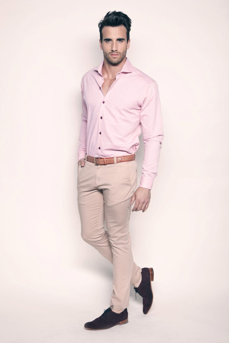 Mens Semi Formal Dressing Styles Dressed For Less