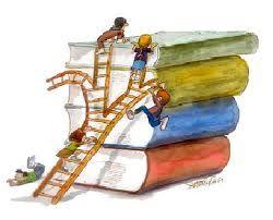 Διαχείριση προβλημάτων συμπεριφοράς σχολικής τάξης