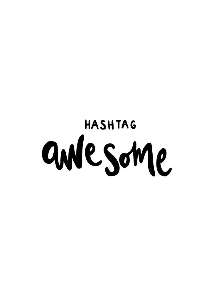 #SocialMediaTips at www.instagram.com/iHaveThisThingWithHashTagging & www.facebook.com/HashTagging #iHaveThisThingWithHashTagging #SmartSmallBusiness x