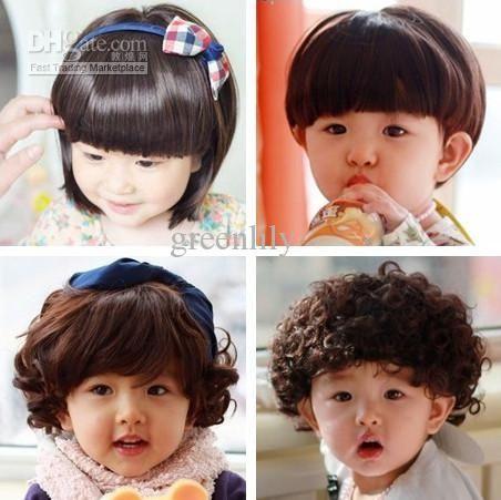 Indian Baby Hair Cutting Styles Indian Ba Hair Style Photo Hair