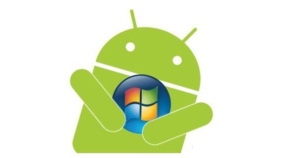 Con la nuova versione di BlueStacks sarà possibile utilizzare l'intero sistema operativo Android su PC