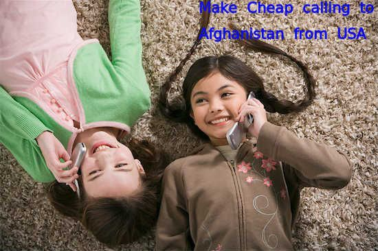 Now, call this number @ 1-855-965-8585 and get best & more cheap offers and discount on afghanistan calling card. Enjoy your cheap #CallingAfghanistanfromUSA, #InternationalCallingAfghanistan - http://www.qtellexpress.com/453/posts/7-Business-Global-/128--Business-Broker/2046-Call-1-855-965-8585-and-Get-best-calling-card-offers-for-Afghanistan.html
