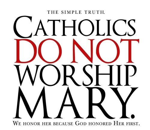 Mother Of God Movie Quote: 25+ Best Mother Mary Quotes On Pinterest