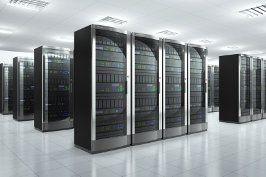 sieci teleinformatyczne