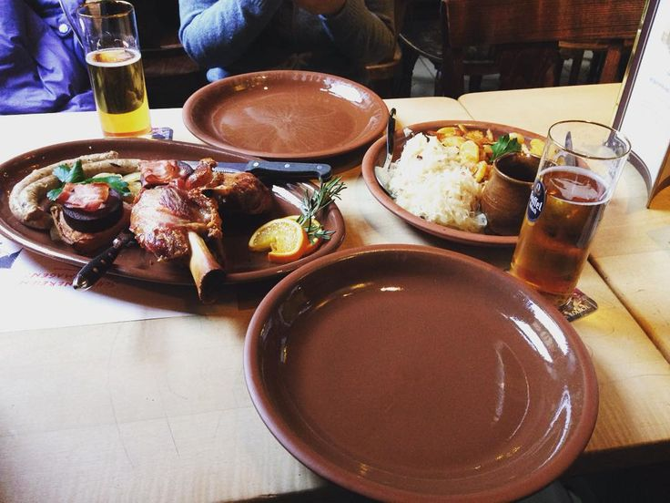 by wonderful_aki #haxenhaus #people #food