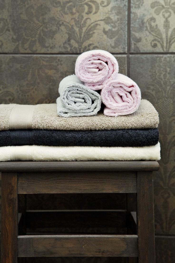 Finlayson Silmu hand towel I Silmu-käsipyyhe 11 €