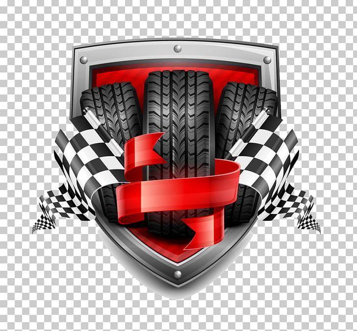 Auto Racing Logo Racetrack Png Automotive Design Auto Racing Banner Brand Car Automotive Design Race Cars Racing