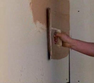 Base Coat Plastering and Skimming - Types of Skim Coat and Base Coat Plaster and How to Use Them