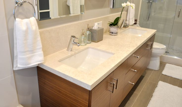 1000+ Ideas About Bathroom Vanities Without Tops On
