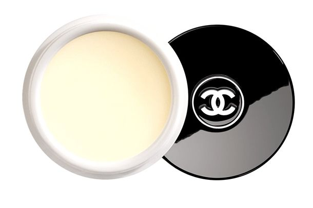 Chanel Introduces Hydra Beauty Creme Riche and Nourishing Lip Balm