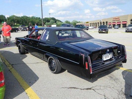 Cadillac Cts V Wagon For Sale >> 79 Cadillac Lowrider | 79 Cadillac Eldorado Lowrider | www.imgarcade.com - Online Image ...