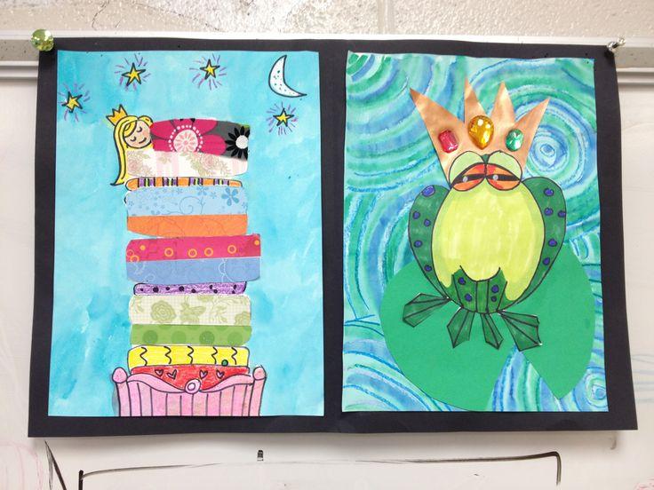 52 best fairy tale ideas images on pinterest classroom ideas fairytale and school. Black Bedroom Furniture Sets. Home Design Ideas