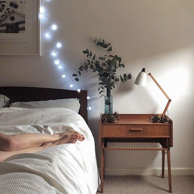 Stay gold idee per interni casa minimalista e interni for Idee casa minimalista