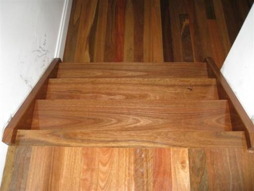 Living Room Floor Tiles Liverpool