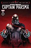 Journey to Star Wars: The Last Jedi - Captain Phasma (2017) #4 (of 4) by Kelly Thompson (Author) Marco Checchetto (Illustrator) Paul Renaud (Illustrator) #Kindle US #NewRelease #Comics #Graphic #Novels #eBook #ad