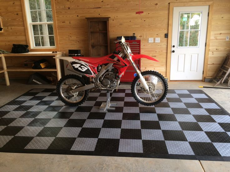 install youtube garage mats mat floor com how garageflooringllc life from better watch g technology to