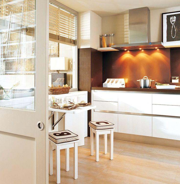 ideas para crear un office en pocos metros elmueblecom cocinas y baos