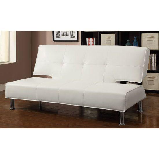 Sofa Slipcovers Contemporary Galleries Click Clack Sleeper Sofa