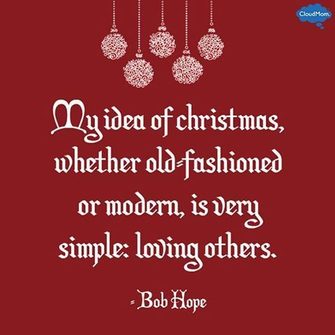 My Idea Of Christmas christmas christmas quotes cute christmas quotes christmas quotes for friends best christmas quotes inspirational christmas quotes beautiful christmas images with quotes christmas quotes with pictures christmas quotes for family christmas quote images christmas quote pictures christmas quotes for instagram
