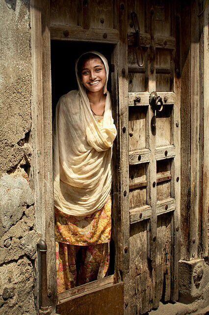 Gujju Girl  from Khandla
