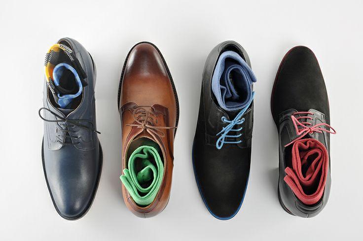 Kolekcja butów podwyższających marki #Betelli - stylowe #buty #podwyższające dla mężczyzn