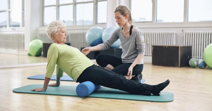 Foam rollers are an effective rehab and training tool, available in a variety of sizes, materials and densities. Cervical stretching, strengthening, and stability exercises, as well as self-massage and myofascial release, can all be performed on the foam roller. Daily foam rolling facilitates postural alignment of the neck and provides pain relief...