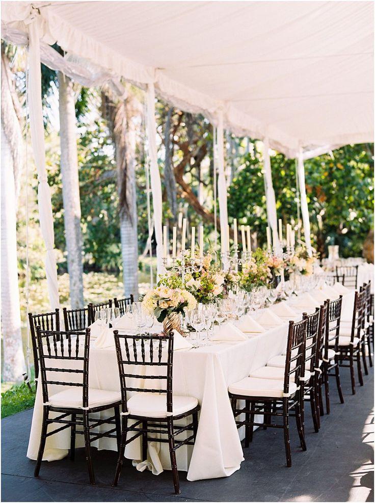 Bonnet House Wedding Fort Lauderdale Film Photography //Bonnet House Wedding Fort Lauderdale Film Photography // Florida Wedding Photography // Florida Fine Art Film Photography