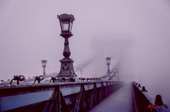 Ködbe veszve