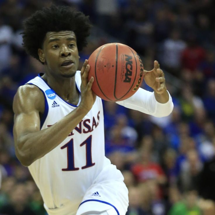 NBA Draft 2017: Predicting Biggest Winners in 1st-Round Mock Draft   Bleacher Report