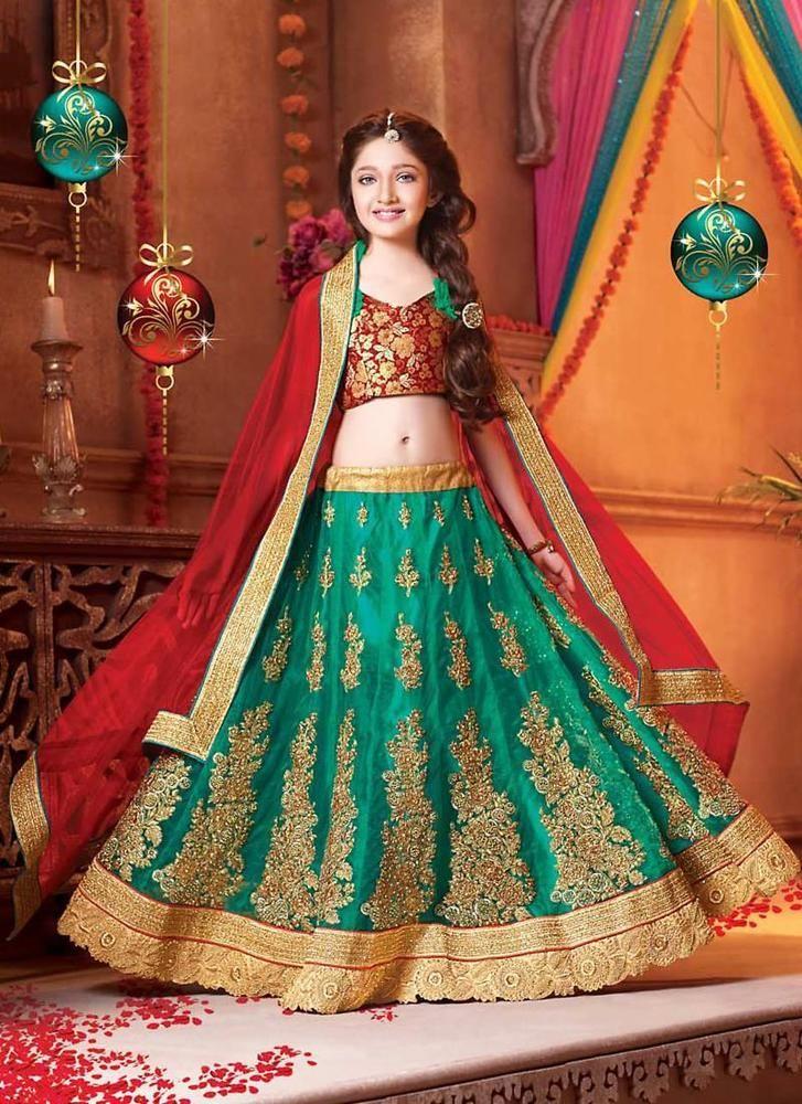 Dress Salwar Indian New Designer Anarkali Pakistani Kameez Bollywood Ethnic Suit #KriyaCreation #CircularLehenga