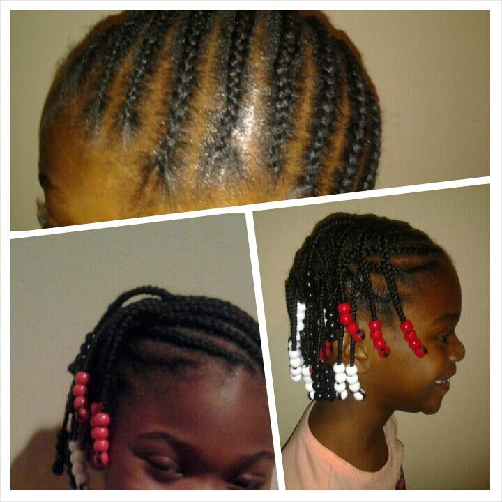 style for hair braiding 268 best hair images on hairstyles 5930