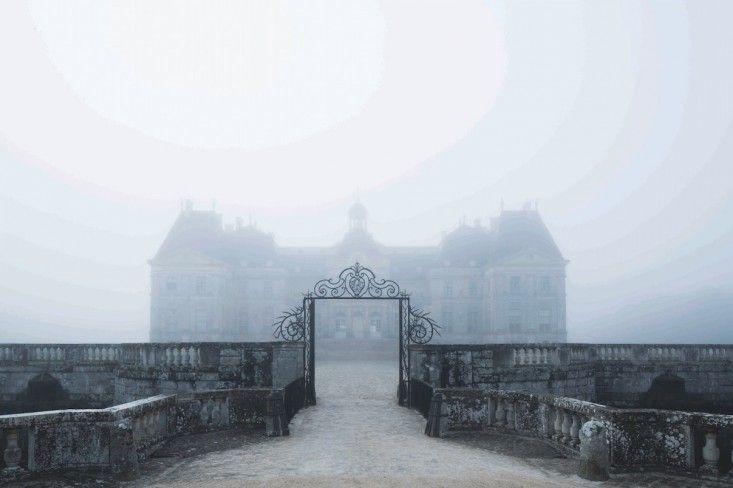 A Day at Château de Vaux-le-Vicomte, Flammarion | Gardenista