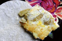 Lazy Chiles Rellenos | The Pioneer Woman