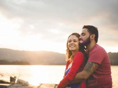 Tendencias de boda 2017: Las 12 pautas para organizar un matrimonio top