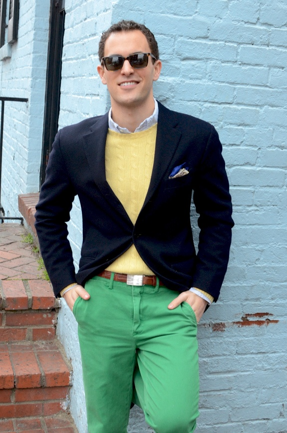 1000  images about green pants on Pinterest