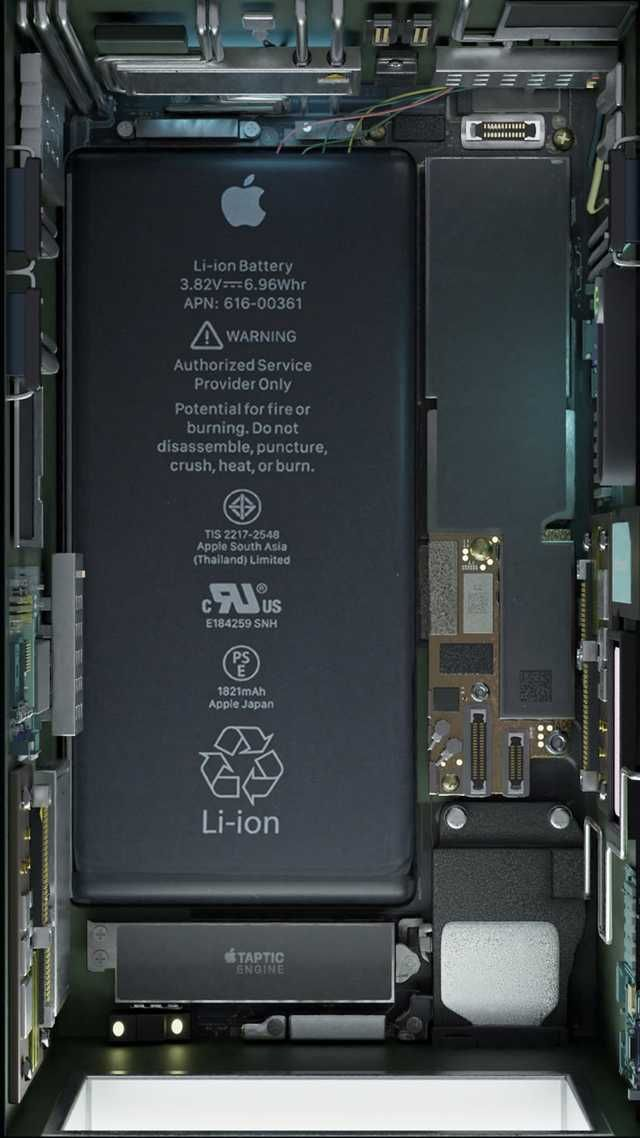 Notifications Iphone Wallpaper Video Apple Logo Wallpaper Iphone Iphone Homescreen Wallpaper